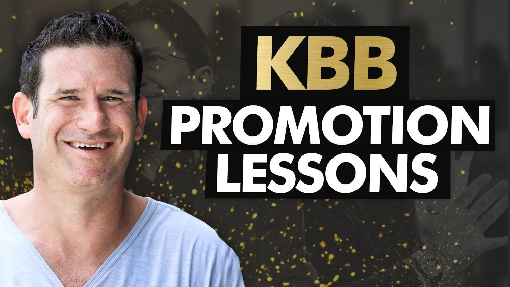 KBB Affiliate Insights Part 2: The Results, The Lessons and What Comes Next