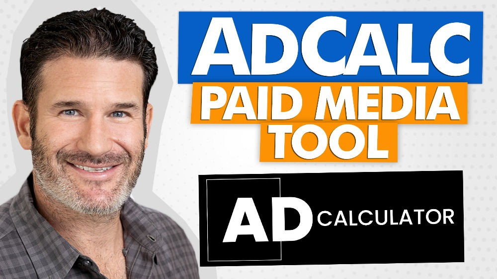 How To Buy Media With AdCalc