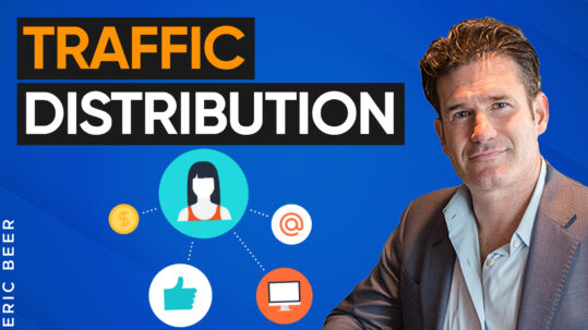 Part 2 | Affiliate Marketing 101 For Beginners